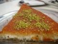 knafeh 1