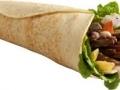 shawerma sandwich jpeg