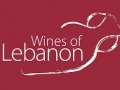 wines of leb