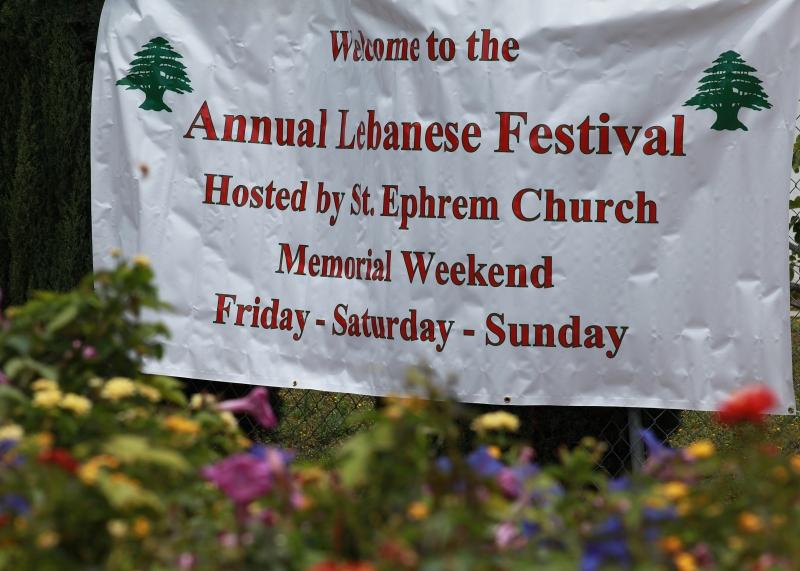 Festival St.Ephrem Church San Diego 05-23-2015 Print (328)