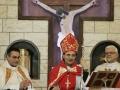 Festival St.Ephrem Curch 05-24-2015 Print (21)