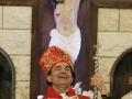 Festival St.Ephrem Curch 05-24-2015 Print (24)