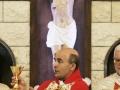 Festival St.Ephrem Curch 05-24-2015 Print (5)