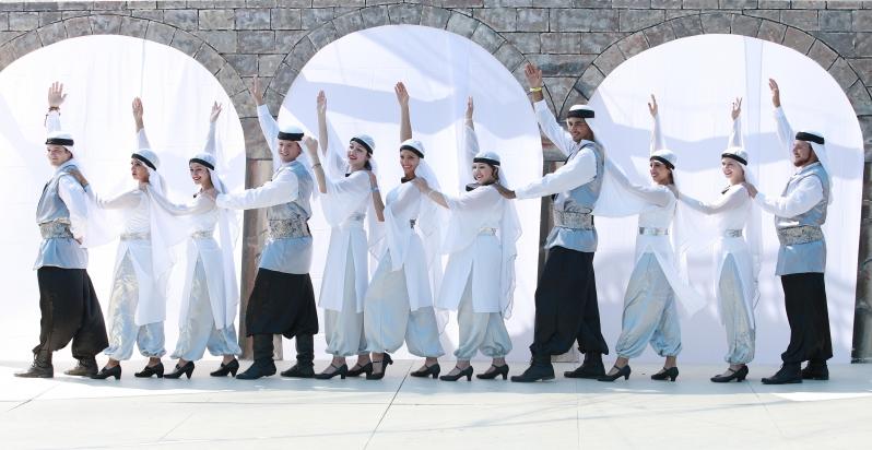 St.Ephrem Festival First Day (102)