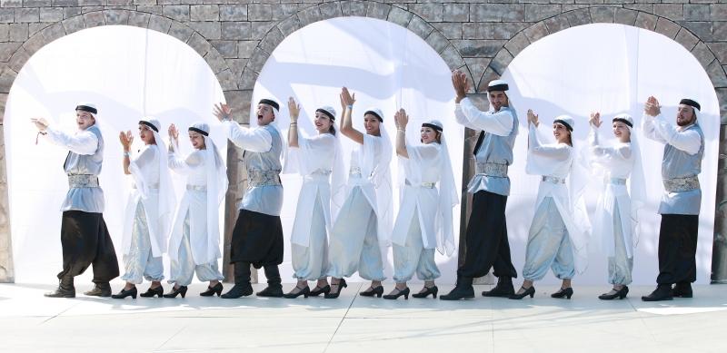 St.Ephrem Festival First Day (103)