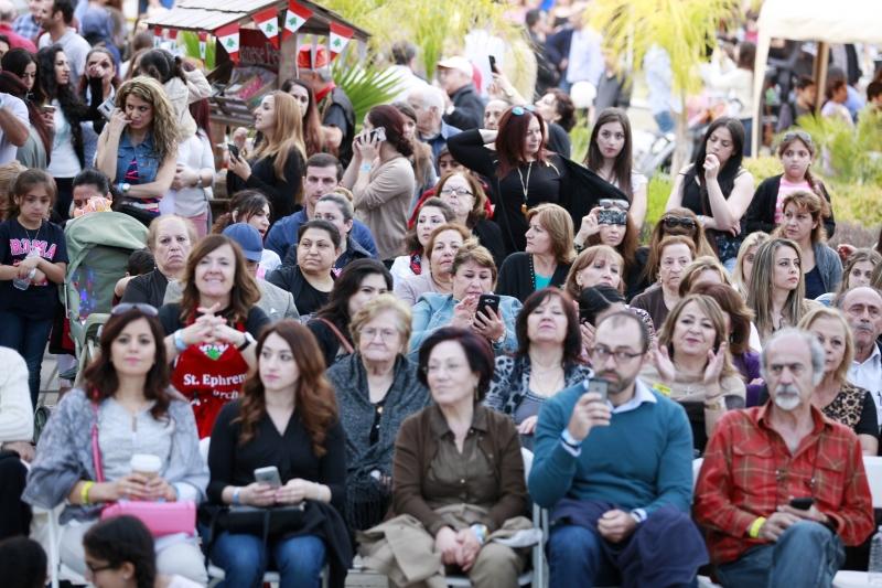 St.Ephrem Festival First Day (114)