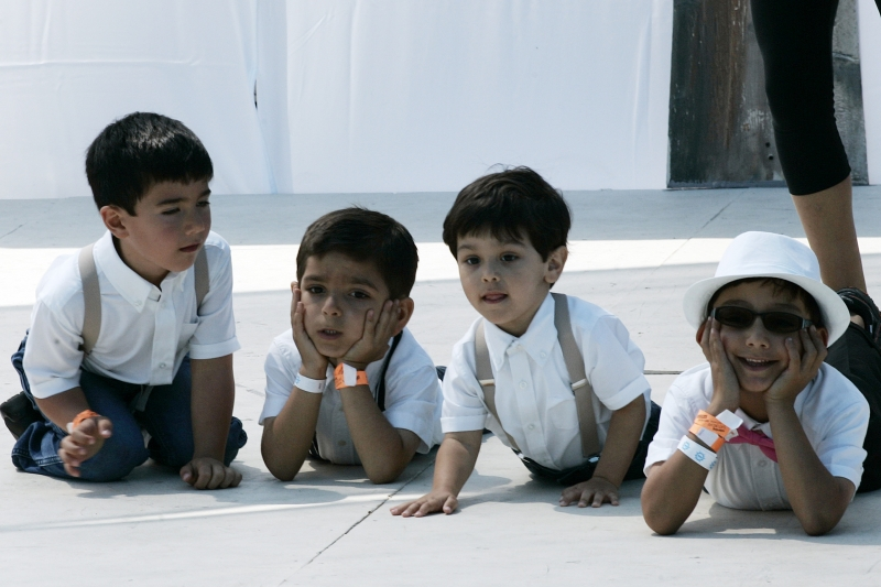 St.Ephrem Festival First Day (20)