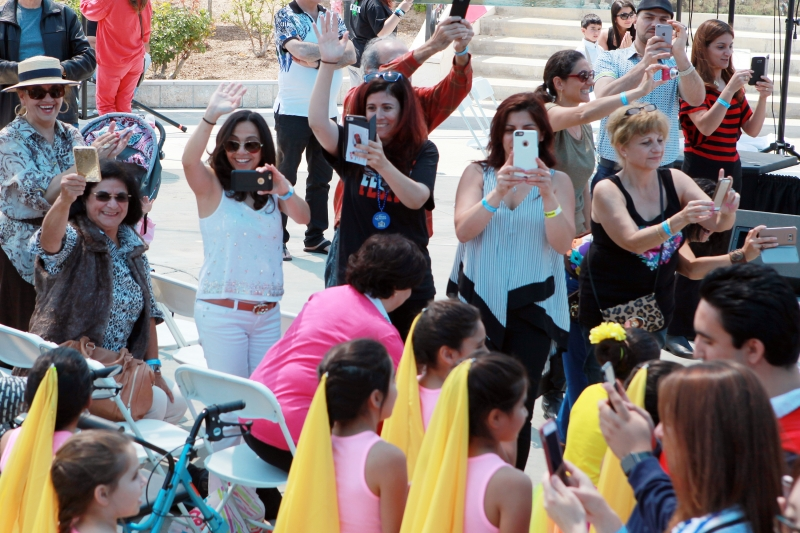 St.Ephrem Festival First Day (220)