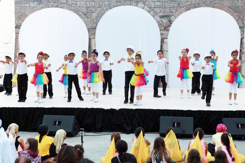 St.Ephrem Festival First Day (240)