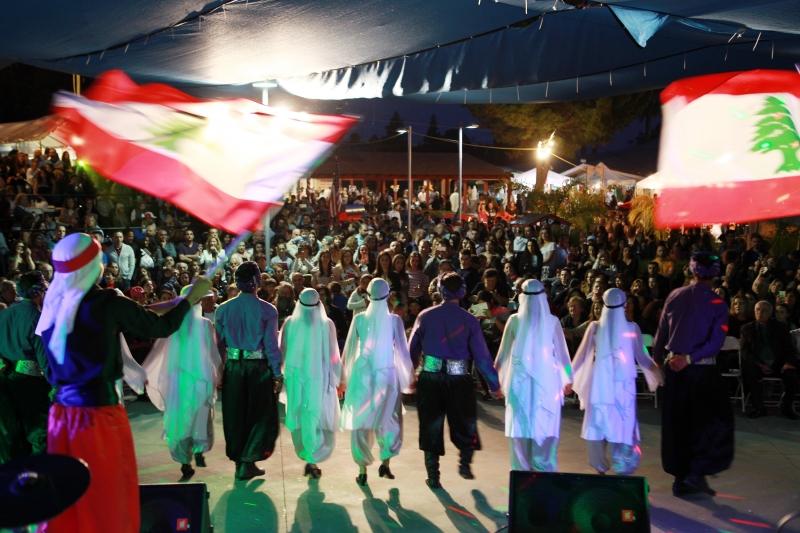 St.Ephrem Festival First Day (269)