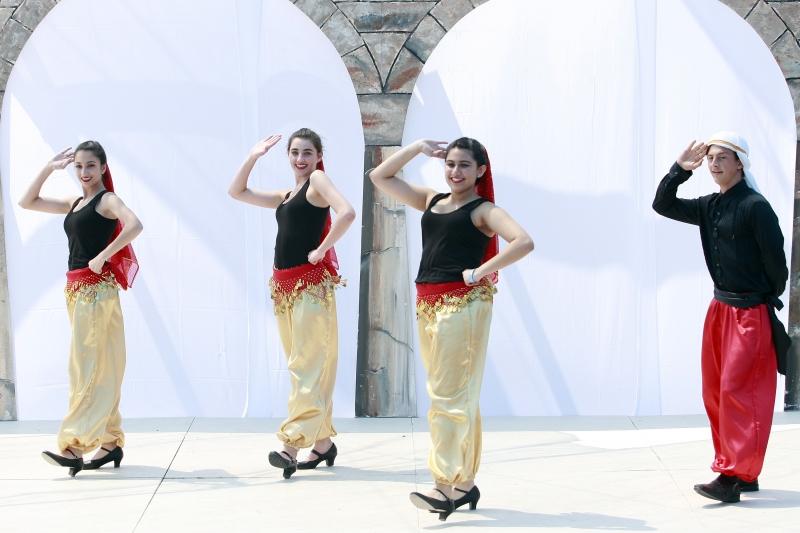 St.Ephrem Festival First Day (57)