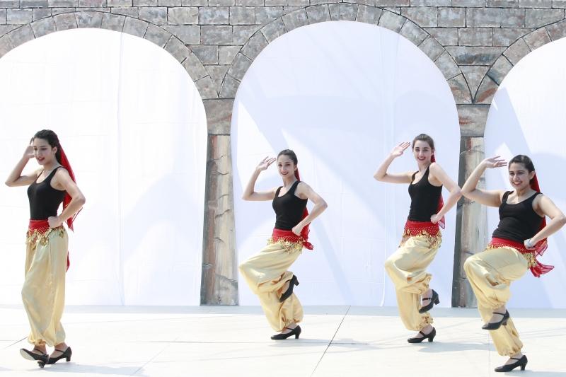 St.Ephrem Festival First Day (58)