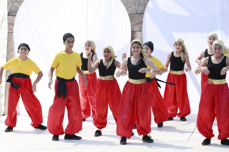 St.Ephrem Festival First Day (78)