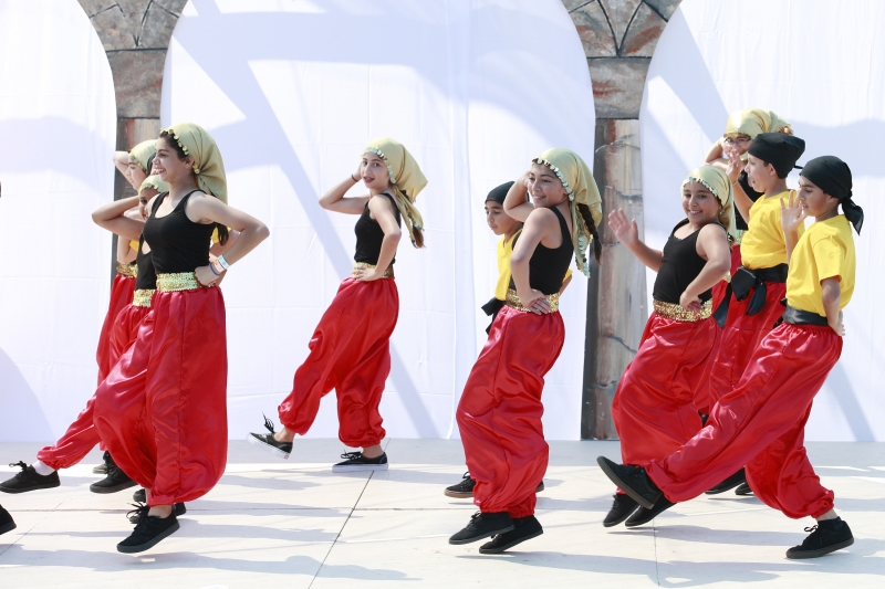 St.Ephrem Festival First Day (80)