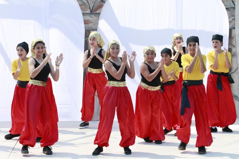 St.Ephrem Festival First Day (81)