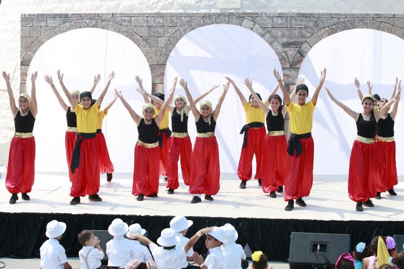 St.Ephrem Festival First Day (87)