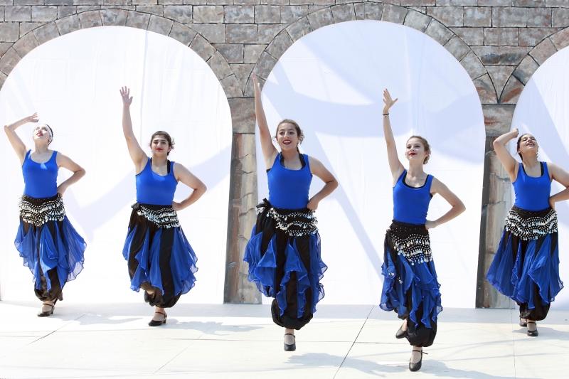 St.Ephrem Festival First Day (92)