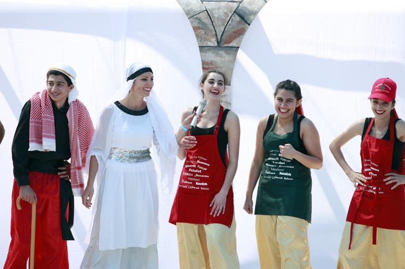 St.Ephrem Festival First Day (96)