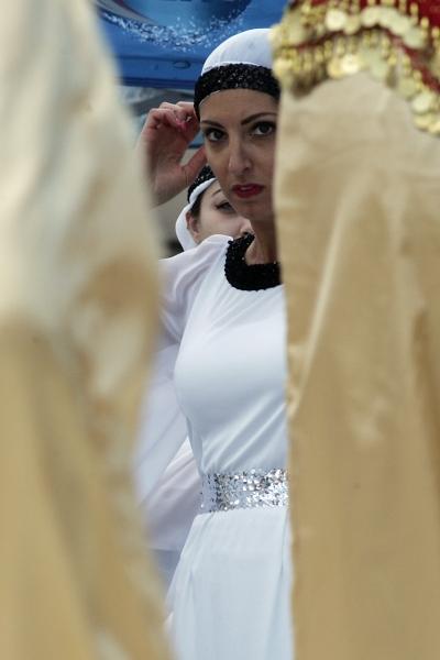 St.Ephrem Festival Second Day (13)