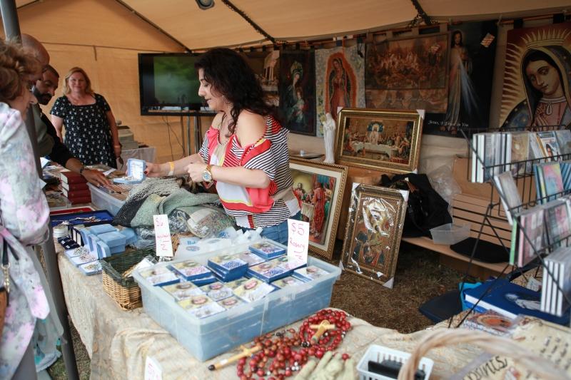 St.Ephrem Festival Second Day (131)