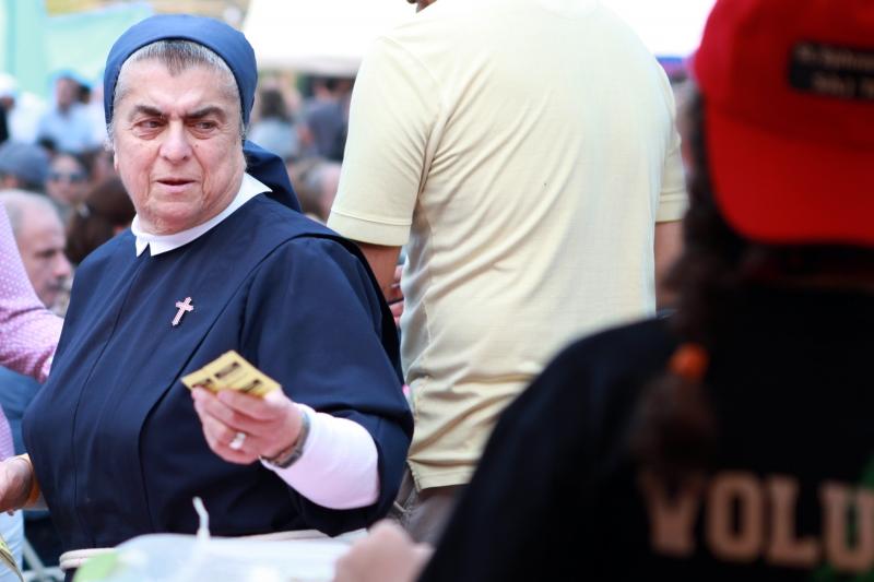 St.Ephrem Festival Second Day (135)