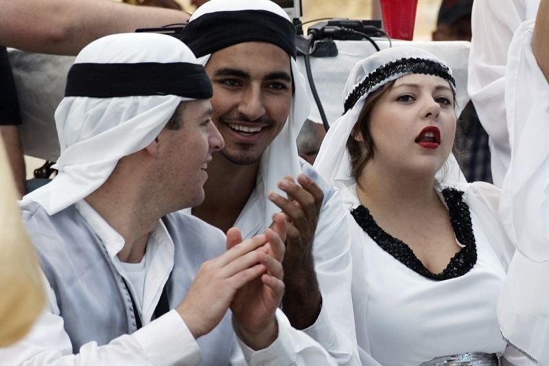 St.Ephrem Festival Second Day (14)