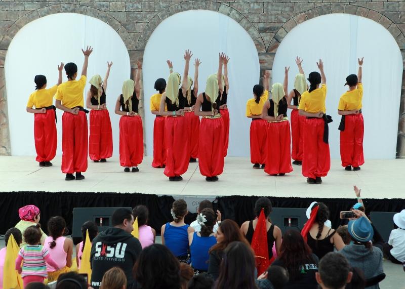 St.Ephrem Festival Second Day (143)