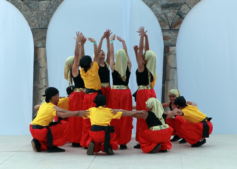 St.Ephrem Festival Second Day (144)