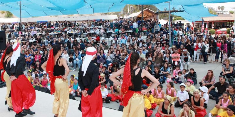 St.Ephrem Festival Second Day (146)