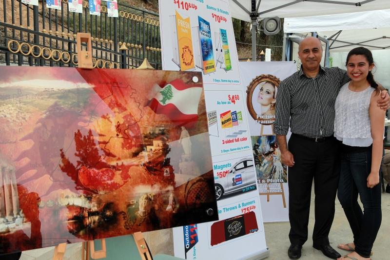 St.Ephrem Festival Second Day (151)