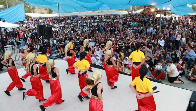 St.Ephrem Festival Second Day (177)