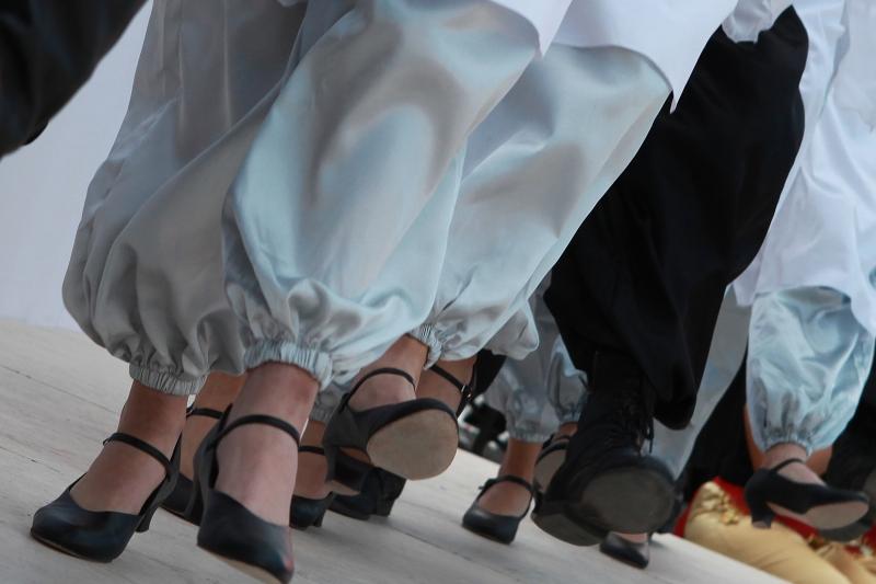 St.Ephrem Festival Second Day (182)