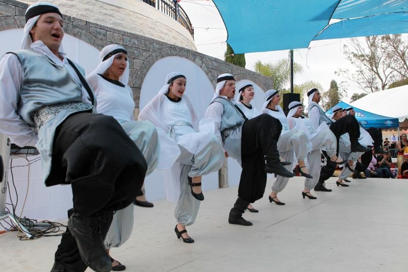 St.Ephrem Festival Second Day (183)