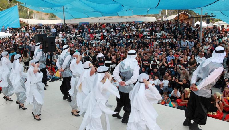 St.Ephrem Festival Second Day (188)
