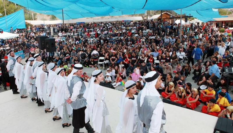 St.Ephrem Festival Second Day (189)