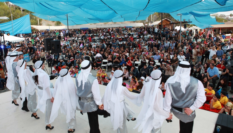 St.Ephrem Festival Second Day (191)