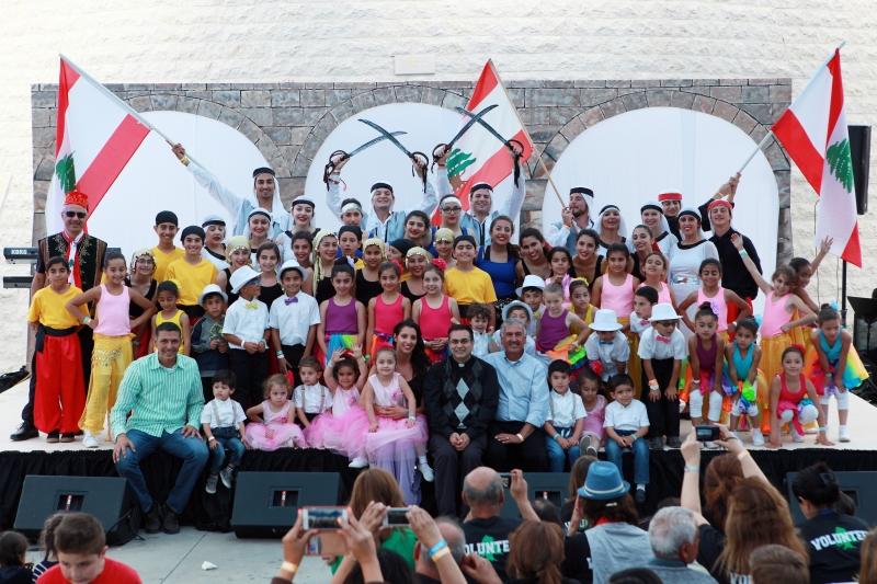St.Ephrem Festival Second Day (194)