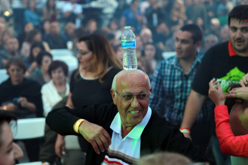 St.Ephrem Festival Second Day (209)