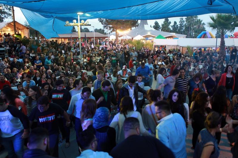 St.Ephrem Festival Second Day (218)