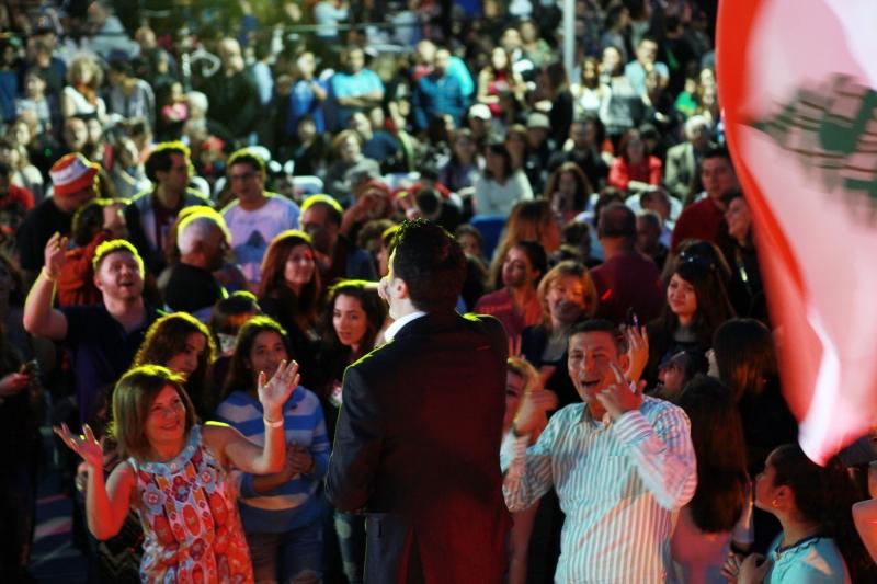 St.Ephrem Festival Second Day (224)