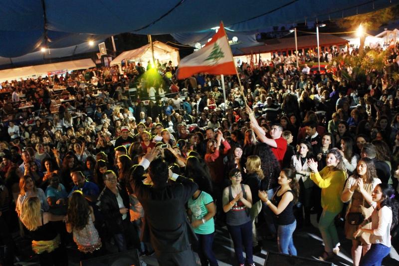 St.Ephrem Festival Second Day (232)