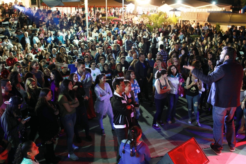 St.Ephrem Festival Second Day (243)
