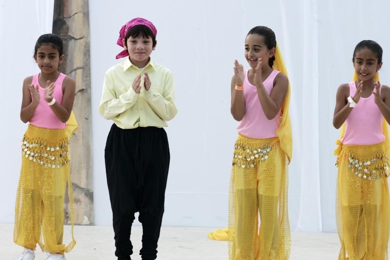 St.Ephrem Festival Second Day (6)