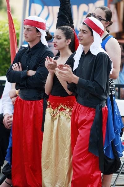 St.Ephrem Festival Second Day (65)