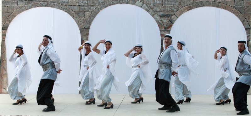 St.Ephrem Festival Second Day (68)