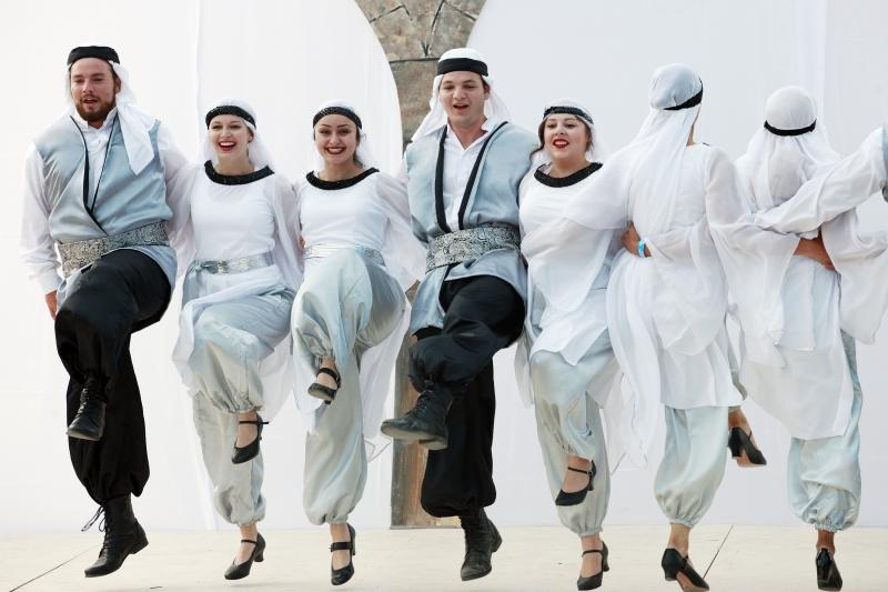 St.Ephrem Festival Second Day (70)