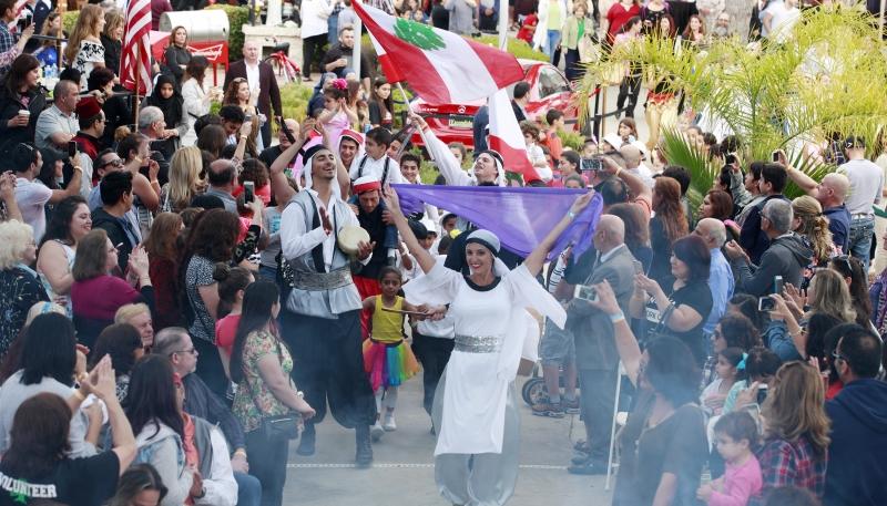 St.Ephrem Festival Second Day (89)