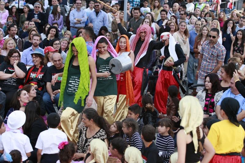 St.Ephrem Festival Second Day (98)