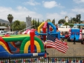 St.Ephrem Festival First Day (195)