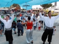 St.Ephrem Festival First Day (205)